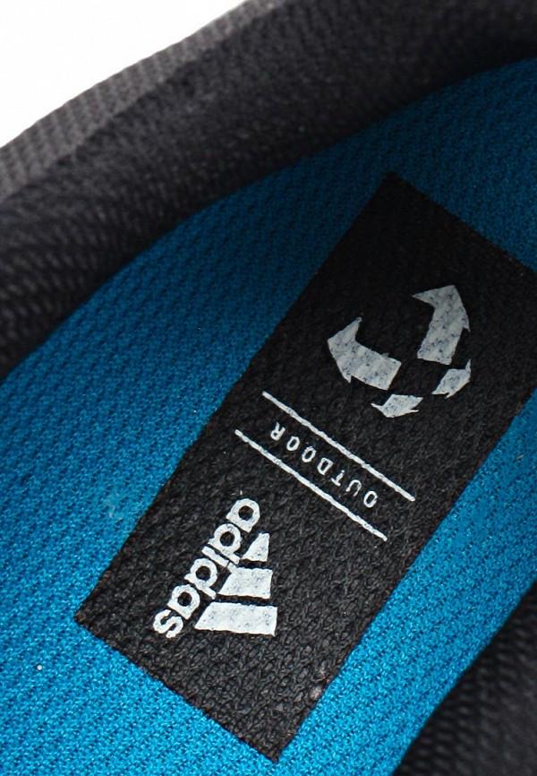 Мужские кроссовки Adidas Performance (Адидас Перфоманс) G45719: изображение 11