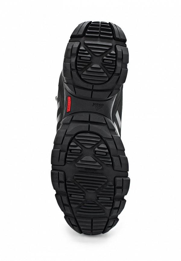 Спортивные мужские ботинки Adidas Performance (Адидас Перфоманс) G62603: изображение 4