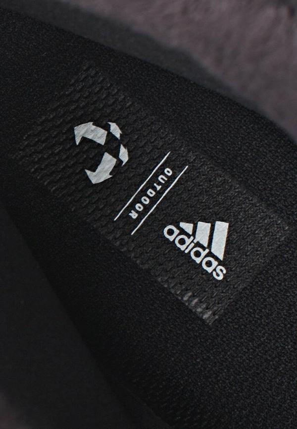 Спортивные мужские ботинки Adidas Performance (Адидас Перфоманс) G62603: изображение 12