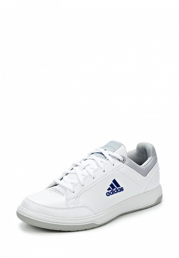 Мужские кроссовки Adidas Performance (Адидас Перфоманс) G64333: изображение 1