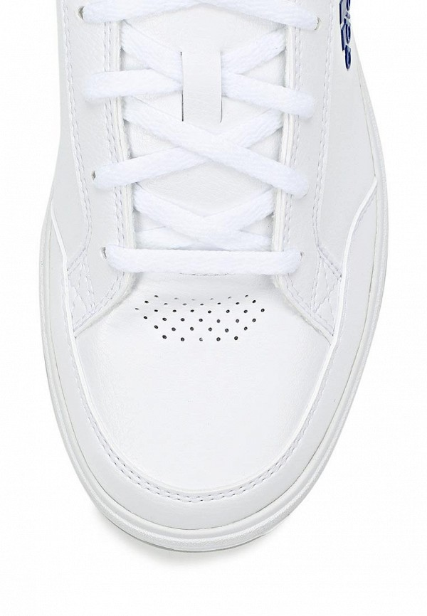 Мужские кроссовки Adidas Performance (Адидас Перфоманс) G64333: изображение 9