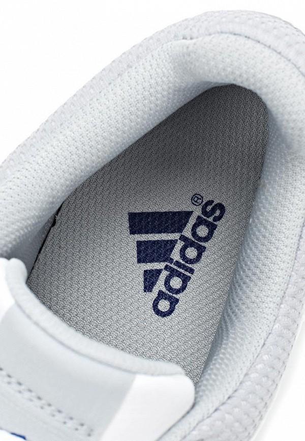 Мужские кроссовки Adidas Performance (Адидас Перфоманс) G64333: изображение 11