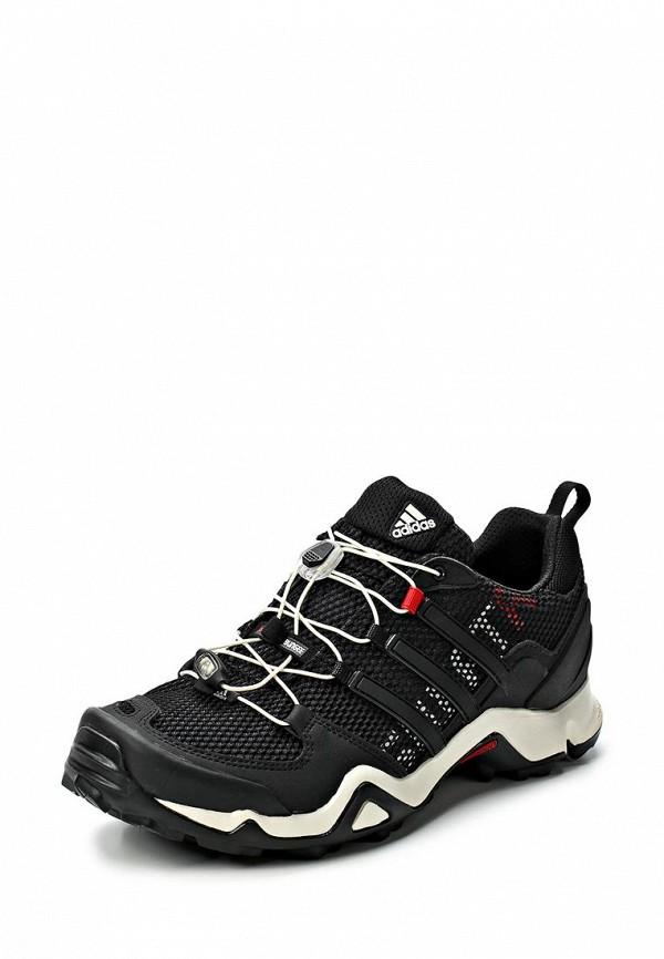 Мужские кроссовки Adidas Performance (Адидас Перфоманс) G97259: изображение 1
