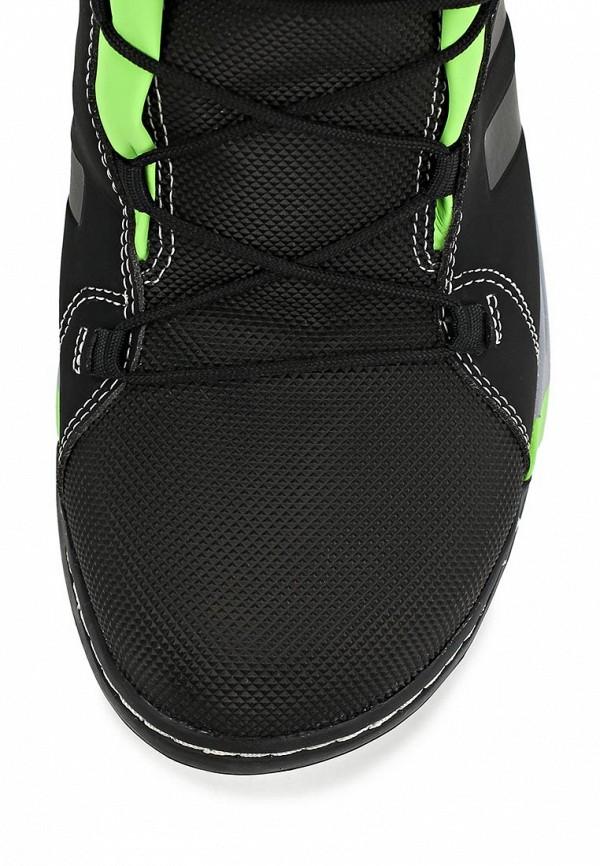 Спортивные мужские ботинки Adidas Performance (Адидас Перфоманс) G97337: изображение 9