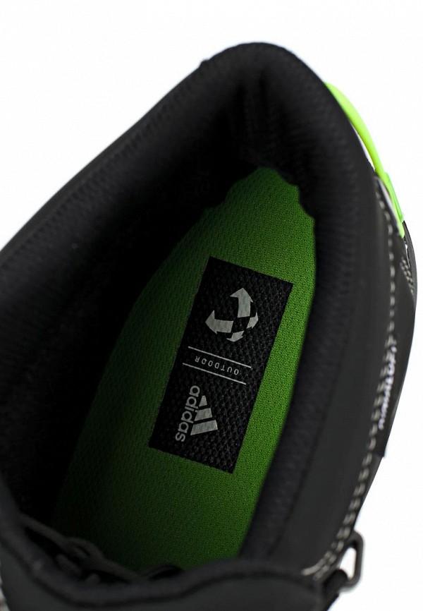 Спортивные мужские ботинки Adidas Performance (Адидас Перфоманс) G97337: изображение 11