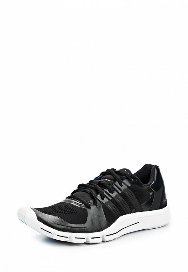 Мужские кроссовки Adidas Performance (Адидас Перфоманс) G97742: изображение 1