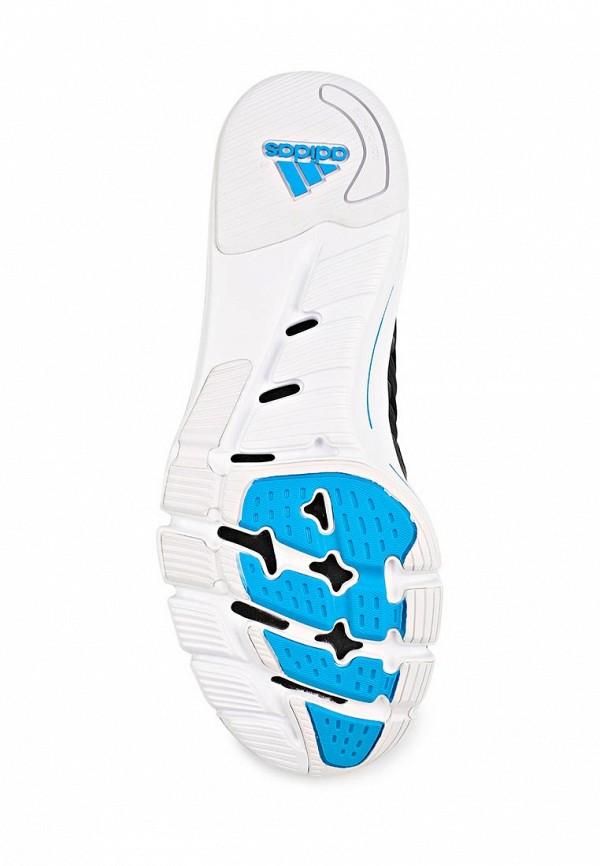 Мужские кроссовки Adidas Performance (Адидас Перфоманс) G97742: изображение 3