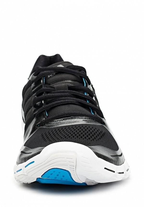 Мужские кроссовки Adidas Performance (Адидас Перфоманс) G97742: изображение 5