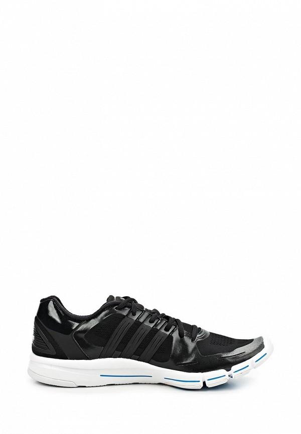 Мужские кроссовки Adidas Performance (Адидас Перфоманс) G97742: изображение 7