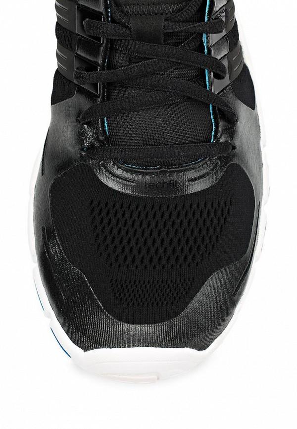 Мужские кроссовки Adidas Performance (Адидас Перфоманс) G97742: изображение 9