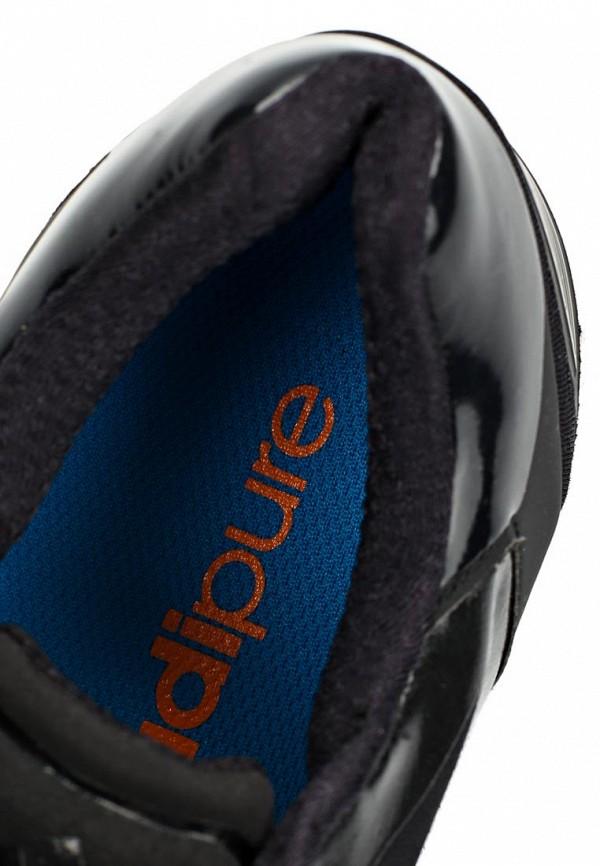 Мужские кроссовки Adidas Performance (Адидас Перфоманс) G97742: изображение 11