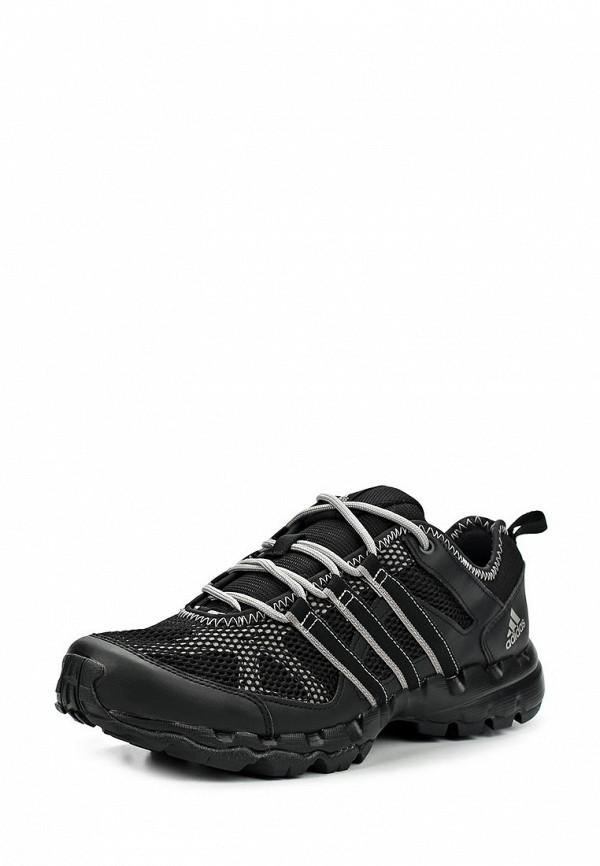 Мужские кроссовки Adidas Performance (Адидас Перфоманс) G97914: изображение 1