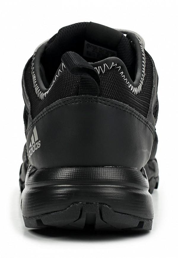 Мужские кроссовки Adidas Performance (Адидас Перфоманс) G97914: изображение 2