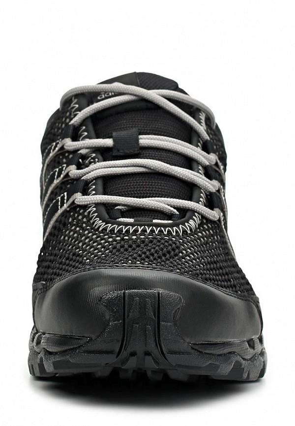 Мужские кроссовки Adidas Performance (Адидас Перфоманс) G97914: изображение 4