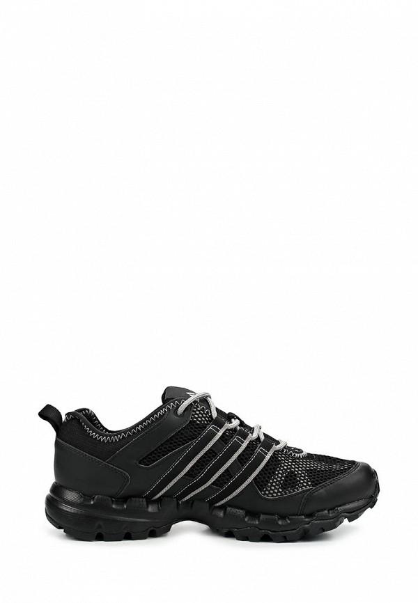 Мужские кроссовки Adidas Performance (Адидас Перфоманс) G97914: изображение 5
