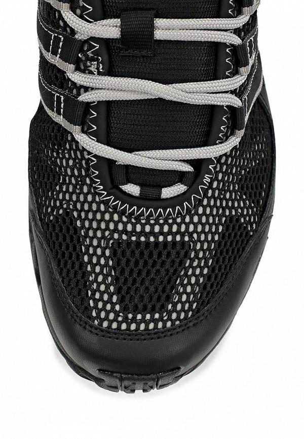 Мужские кроссовки Adidas Performance (Адидас Перфоманс) G97914: изображение 6