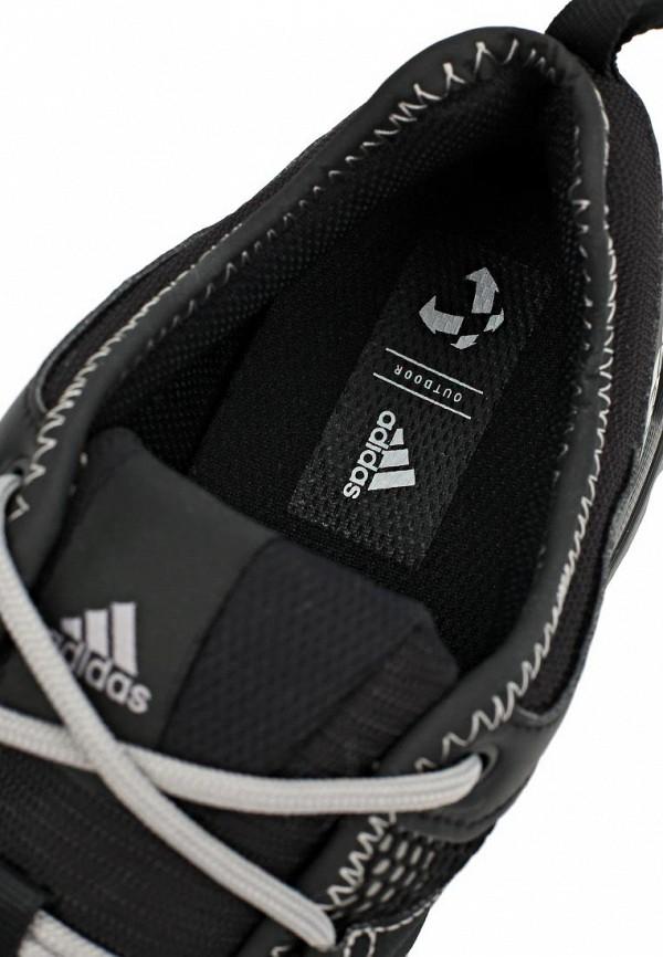 Мужские кроссовки Adidas Performance (Адидас Перфоманс) G97914: изображение 7