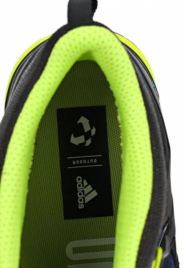 Спортивные мужские ботинки Adidas Performance (Адидас Перфоманс) M17379: изображение 12