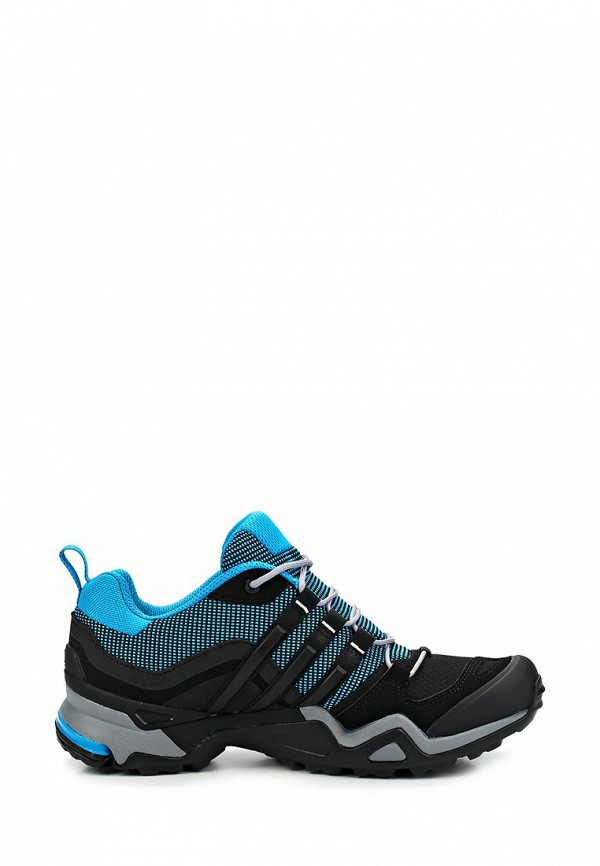 Мужские кроссовки Adidas Performance (Адидас Перфоманс) M17382: изображение 7