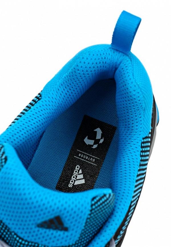 Мужские кроссовки Adidas Performance (Адидас Перфоманс) M17382: изображение 11