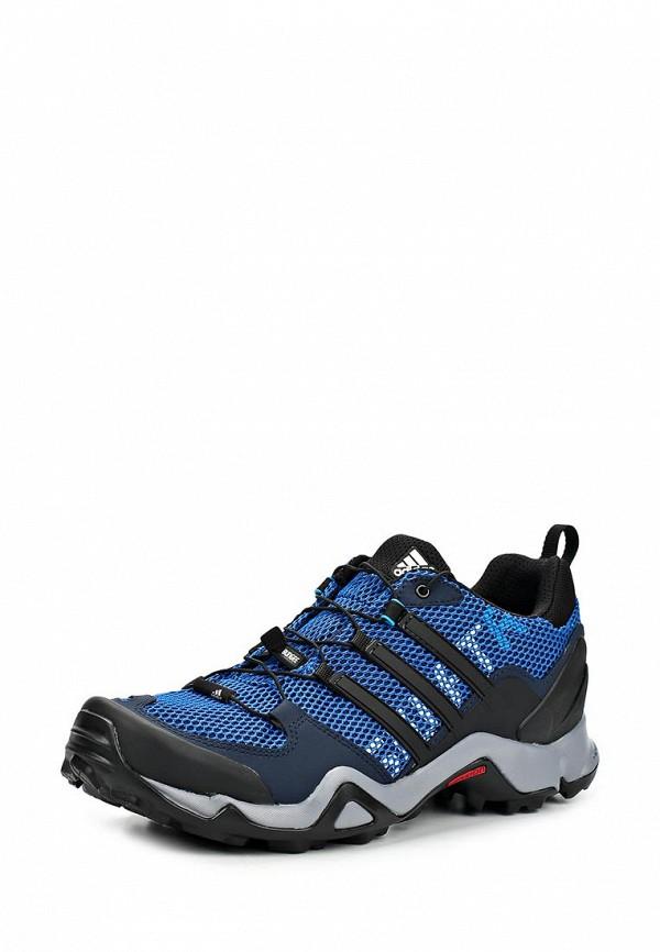 Мужские кроссовки Adidas Performance (Адидас Перфоманс) M17387: изображение 1
