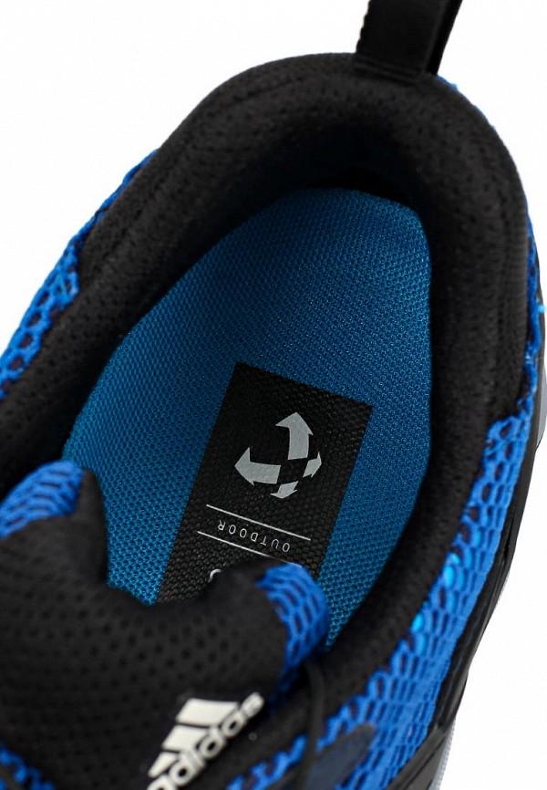 Мужские кроссовки Adidas Performance (Адидас Перфоманс) M17387: изображение 11