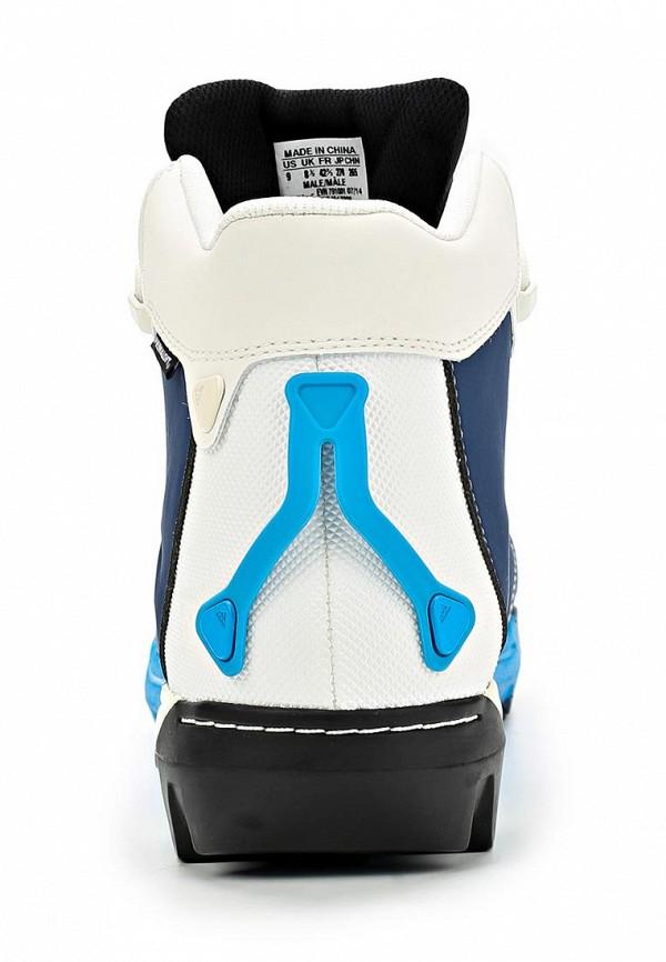 Спортивные мужские ботинки Adidas Performance (Адидас Перфоманс) M17399: изображение 2