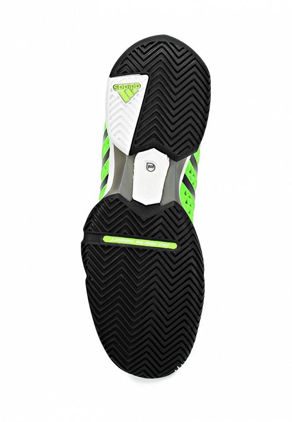 Мужские кроссовки Adidas Performance (Адидас Перфоманс) M25220: изображение 3