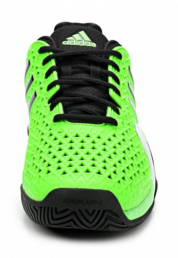Мужские кроссовки Adidas Performance (Адидас Перфоманс) M25220: изображение 5