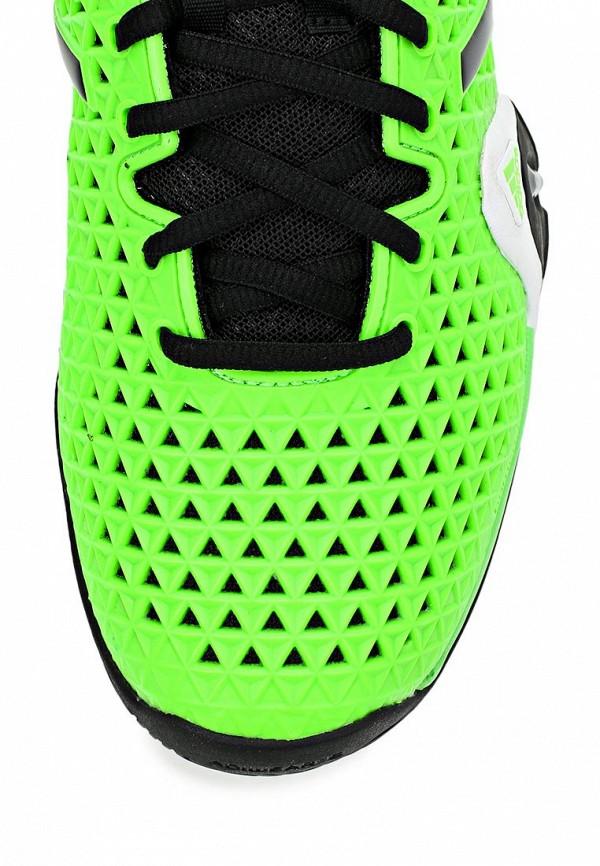 Мужские кроссовки Adidas Performance (Адидас Перфоманс) M25220: изображение 9