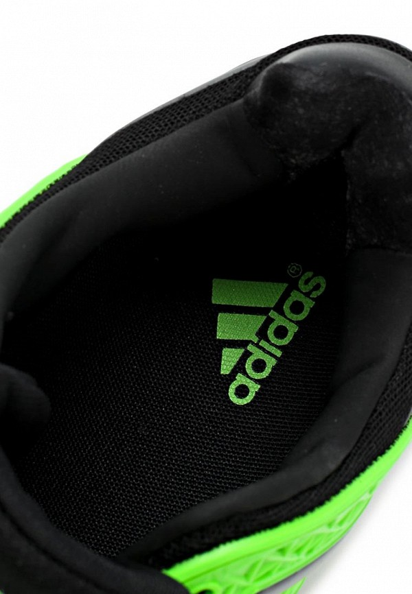 Мужские кроссовки Adidas Performance (Адидас Перфоманс) M25220: изображение 11