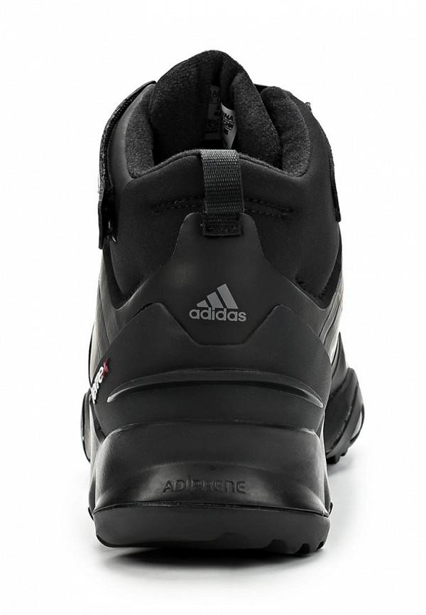 Спортивные мужские ботинки Adidas Performance (Адидас Перфоманс) M17464: изображение 3