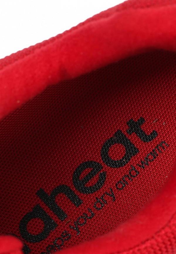 Мужские кроссовки Adidas Performance (Адидас Перфоманс) M17468: изображение 6