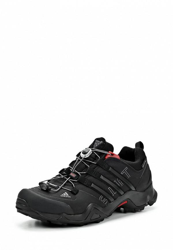 Мужские кроссовки Adidas Performance (Адидас Перфоманс) M17469: изображение 1