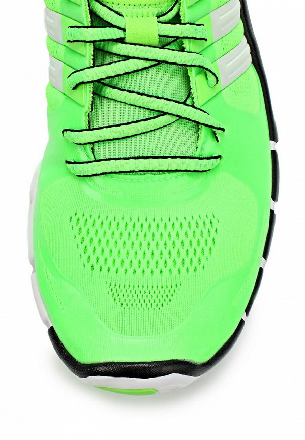 Мужские кроссовки Adidas Performance (Адидас Перфоманс) M18108: изображение 2