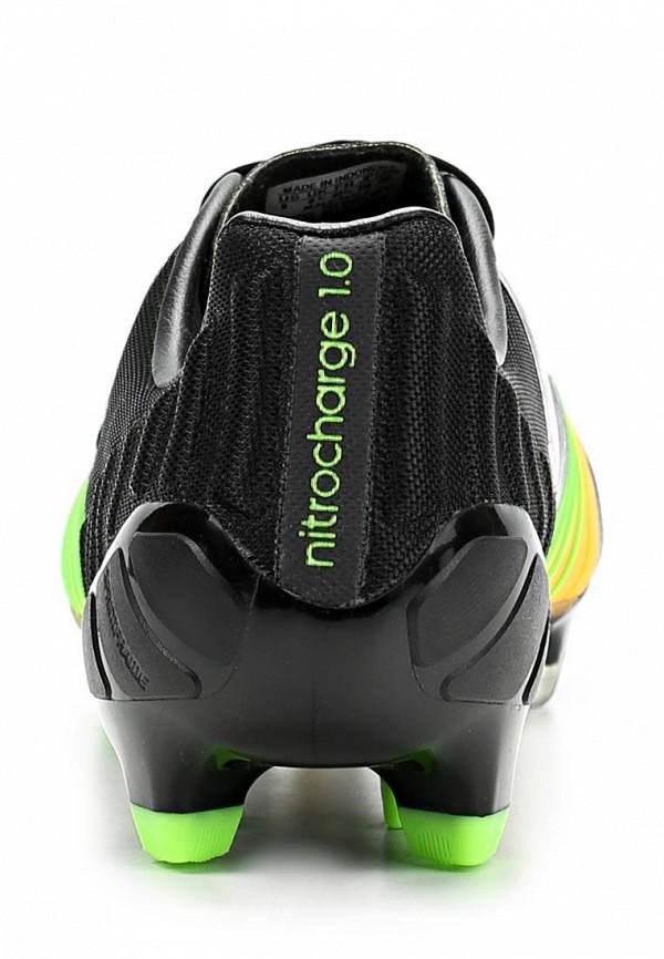 Мужская обувь Adidas Performance (Адидас Перфоманс) M17722: изображение 3