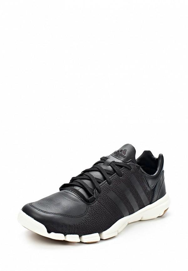Мужские кроссовки Adidas Performance (Адидас Перфоманс) M18079: изображение 1