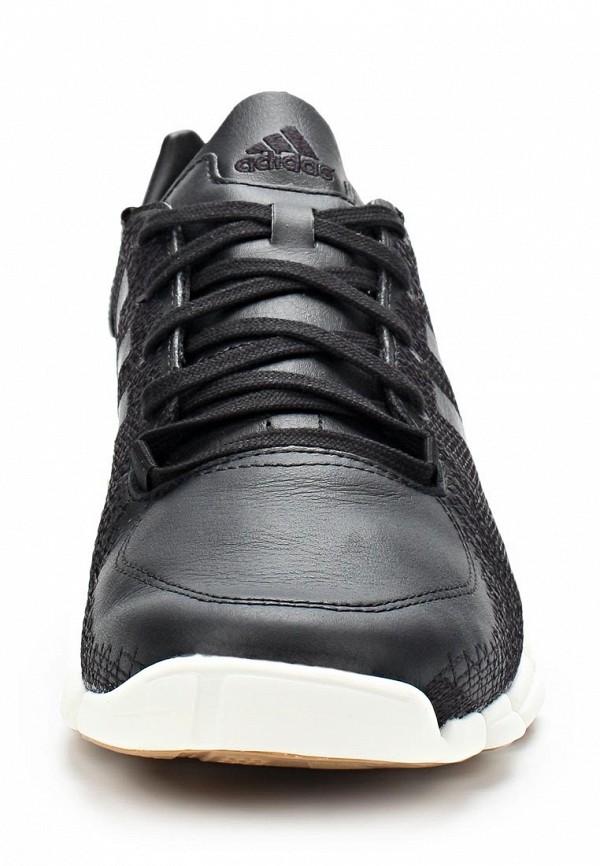 Мужские кроссовки Adidas Performance (Адидас Перфоманс) M18079: изображение 5