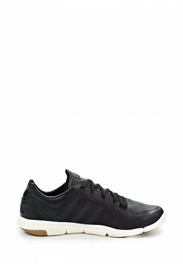 Мужские кроссовки Adidas Performance (Адидас Перфоманс) M18079: изображение 7