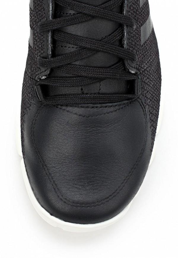 Мужские кроссовки Adidas Performance (Адидас Перфоманс) M18079: изображение 9