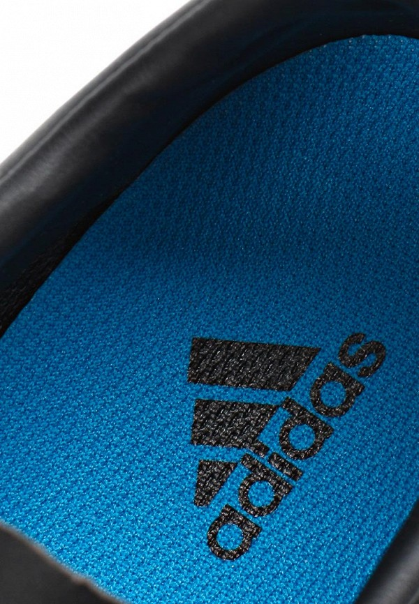 Мужские кроссовки Adidas Performance (Адидас Перфоманс) M18079: изображение 11