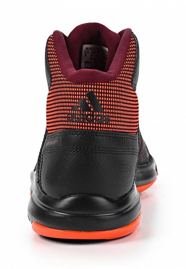 Мужские кроссовки Adidas Performance (Адидас Перфоманс) M18088: изображение 2
