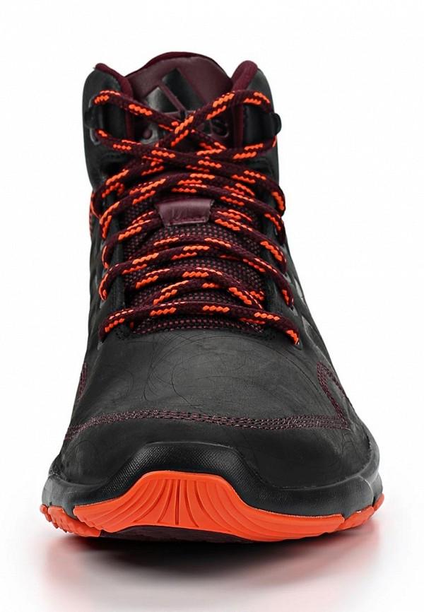 Мужские кроссовки Adidas Performance (Адидас Перфоманс) M18088: изображение 4
