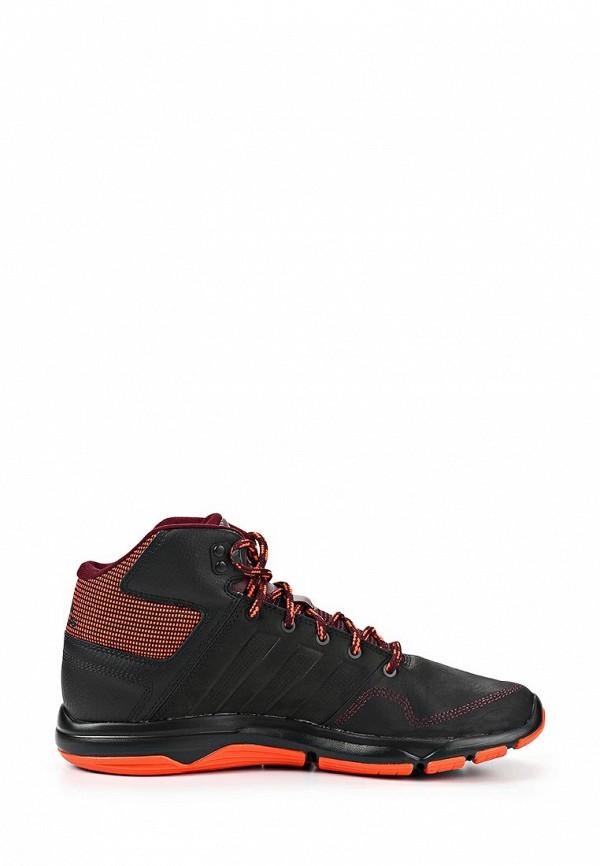 Мужские кроссовки Adidas Performance (Адидас Перфоманс) M18088: изображение 5