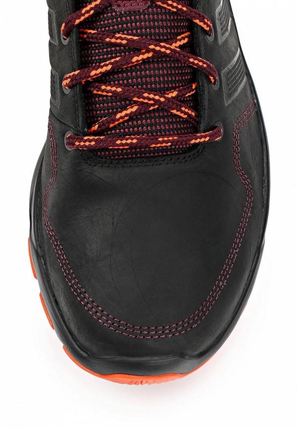 Мужские кроссовки Adidas Performance (Адидас Перфоманс) M18088: изображение 6