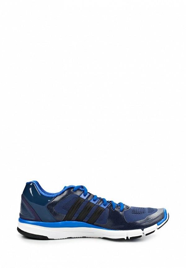 Мужские кроссовки Adidas Performance (Адидас Перфоманс) M18102: изображение 7