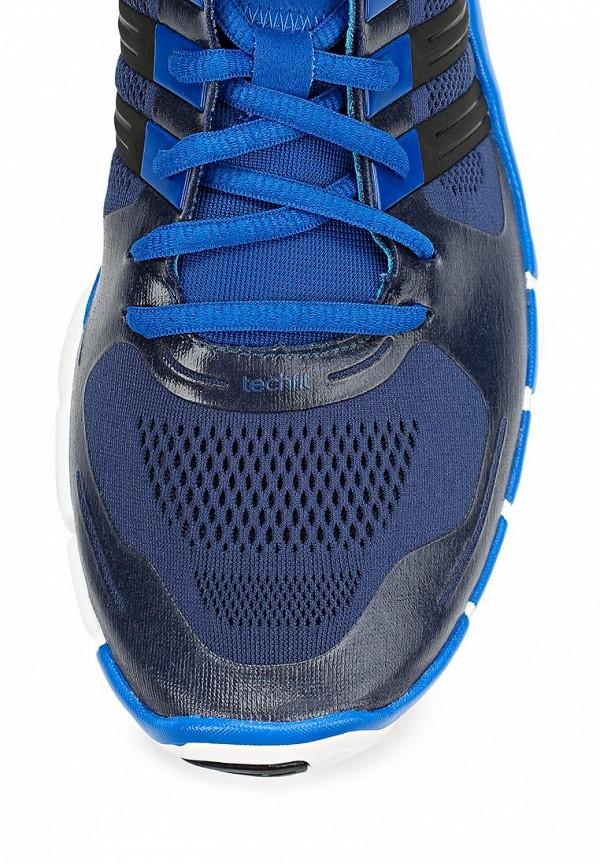 Мужские кроссовки Adidas Performance (Адидас Перфоманс) M18102: изображение 9