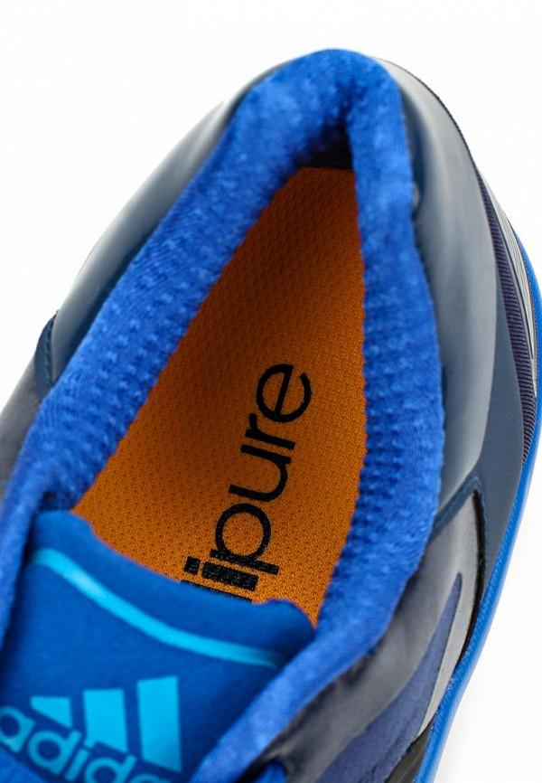 Мужские кроссовки Adidas Performance (Адидас Перфоманс) M18102: изображение 11