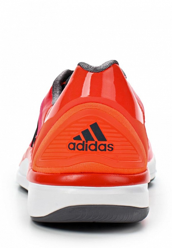 Мужские кроссовки Adidas Performance (Адидас Перфоманс) M18107: изображение 3