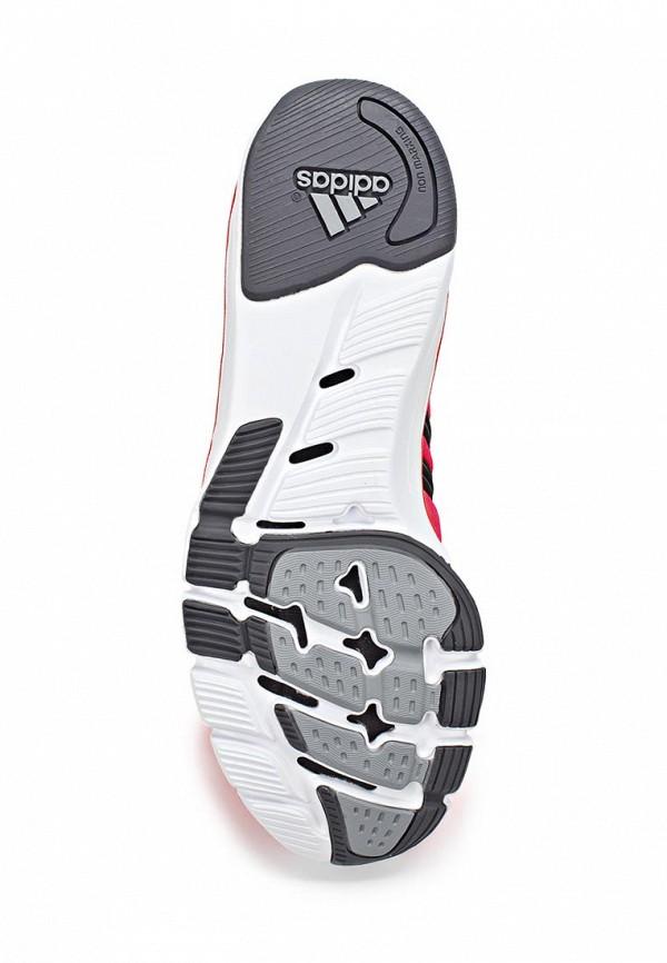 Мужские кроссовки Adidas Performance (Адидас Перфоманс) M18107: изображение 4